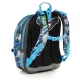 Школьный рюкзак CODA 18048 B со скидкой