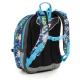 Шкільний рюкзак CODA 18048 B каталог
