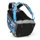 Школьный рюкзак CODA 18048 B купить