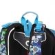 Школьный рюкзак CODA 18048 B в интернет-магазине
