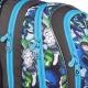 Школьный рюкзак CODA 18048 B обзор