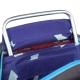 Школьный рюкзак CODA 18048 B недорого