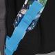 Школьный рюкзак CODA 18048 B отзывы