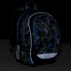 Школьный рюкзак CODA 18048 B Топгал