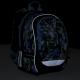 Шкільний рюкзак CODA 18048 B інтернет магазин