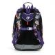 Школьный рюкзак CODA 19006 G Топгал