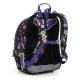 Шкільний рюкзак CODA 19006 G по акції