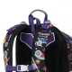 Шкільний рюкзак CODA 19006 G на сайті