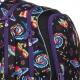 Школьный рюкзак CODA 19006 G отзывы