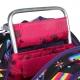 Шкільний рюкзак CODA 19006 G ціна