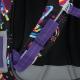 Школьный рюкзак CODA 19006 G каталог