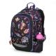Школьный рюкзак CODA 19006 G купить