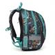 Школьный рюкзак CODA 19016 B Topgal