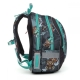 Шкільний рюкзак CODA 19016 B недорого