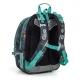Шкільний рюкзак CODA 19016 B купити
