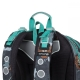 Школьный рюкзак CODA 19016 B купить