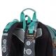 Шкільний рюкзак CODA 19016 B на сайті