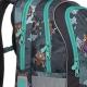 Школьный рюкзак CODA 19016 B недорого