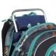 Школьный рюкзак CODA 19016 B обзор