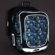 Школьный рюкзак CHI 696 A цена