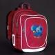 Школьный рюкзак CHI 739 H фото