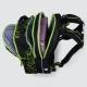 Школьный рюкзак CHI 751 E с гарантией