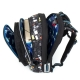 Школьный рюкзак CHI 797 A с гарантией