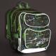 Школьный рюкзак CHI 698 C купить
