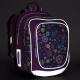 Школьный рюкзак CHI 738 I Топгал