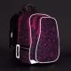 Школьный рюкзак CHI 744 I Топгал