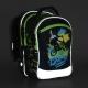 Школьный рюкзак CHI 751 E официальный представитель