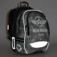 Шкільний рюкзак CHI 752 R купити