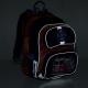 Школьный рюкзак CHI 793 G Topgal