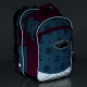 Школьный рюкзак CHI 802 H онлайн
