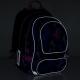 Школьный рюкзак CHI 803 D на сайте
