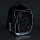 Школьный рюкзак CHI 791 Q официальный представитель