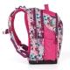 Школьный рюкзак CHI 845 H онлайн