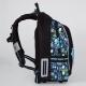 Школьный рюкзак CHI 696 A официальный представитель