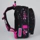 Школьный рюкзак CHI 709 A отзывы