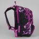 Школьный рюкзак CHI 610 A со скидкой