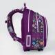 Школьный рюкзак CHI 738 I с гарантией