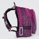 Школьный рюкзак CHI 744 I с гарантией