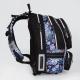 Школьный рюкзак CHI 746 A обзор