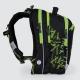 Школьный рюкзак CHI 751 E отзывы