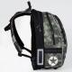 Школьный рюкзак CHI 752 R Топгал