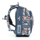 Школьный рюкзак CHI 791 Q отзывы