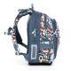 Шкільний рюкзак CHI 791 Q по акції