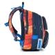 Школьный рюкзак CHI 793 G купить