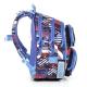 Школьный рюкзак CHI 794 D в интернет-магазине