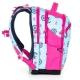 Школьный рюкзак CHI 802 H на сайте